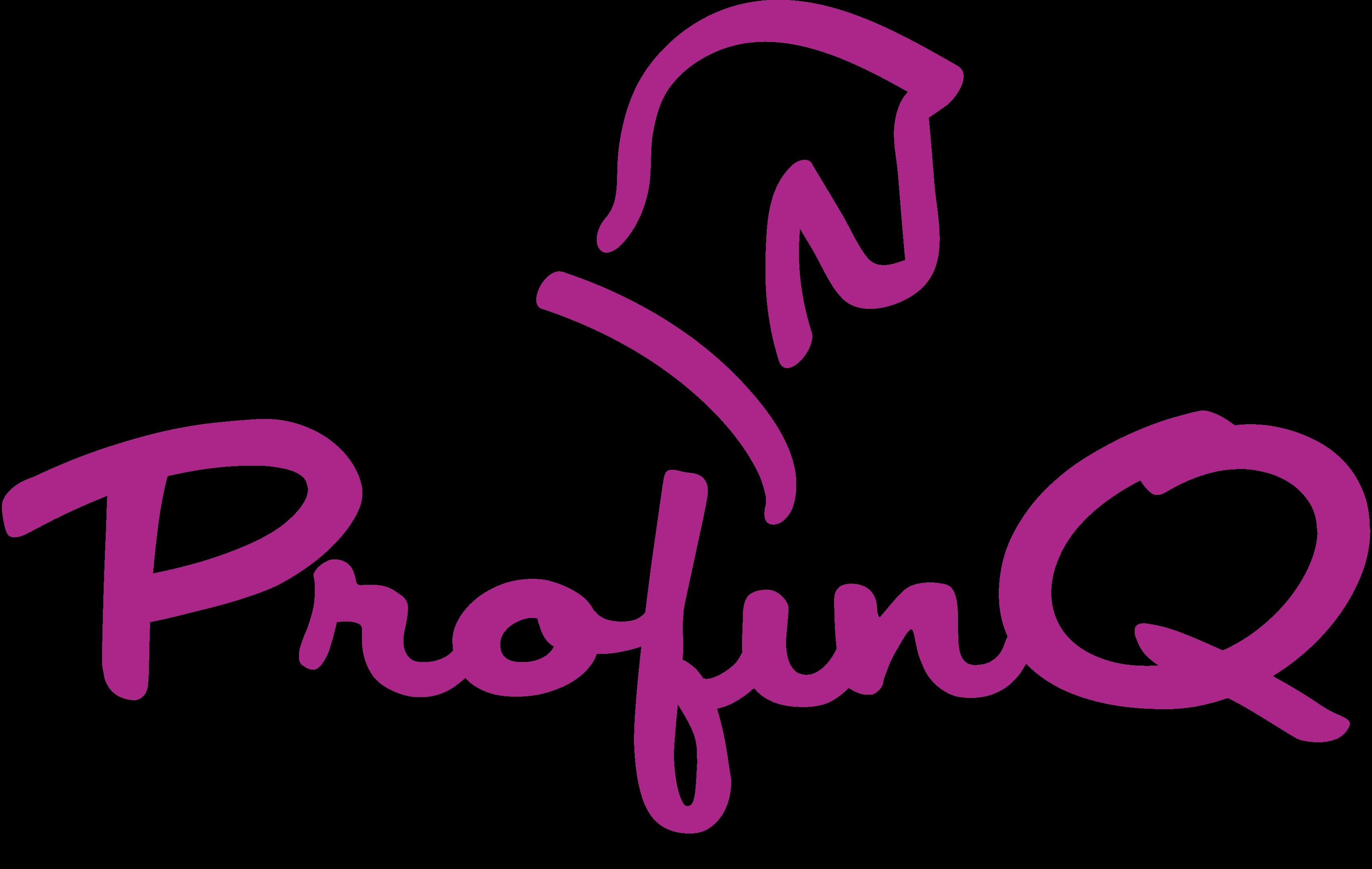logo-profinq